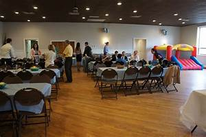 Rent woodland park american legion featuring the room for American home furniture rental