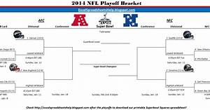 excel spreadsheets help printable 2014 nfl playoff bracket With nfl playoff bracket template