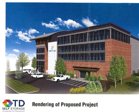 Proposed Selfstorage Building On Buford Highway Rejected. Conversational French Class How To Sign Pdfs. Dentist General Anesthesia Paypal E Commerce. Kansas City It Companies Pay Ticket Online Ga. Patch For Arthritis Pain Best Email Campaigns. Mba Admission Consultant Auto Insurance In Ky. Aveda School San Antonio On Line Bible School. Carpet Cleaning West Covina Vinegar For Acne. Community Colleges Ohio What Is Tooth Erosion