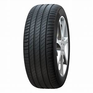 Michelin 205 60 R16 : 205 60 r16 96w xl michelin primacy 4 tyre price ~ Maxctalentgroup.com Avis de Voitures