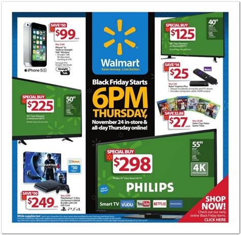 Black Friday Sales 2016: Store Hours, Start Time For ...