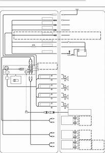 Alpine Cda 9827 Wiring Diagram