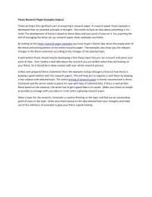 does homework help high school students persuasive essay abortion pro life my homework helper lesson 4 quadrilaterals