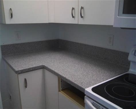 Projects   The Countertop Man Inc