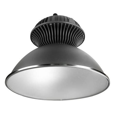led high bay light 105w led high bay lighting fixtures 250w hps mh