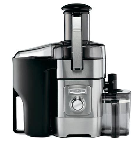 centrifugeuse pas cher cuisinart centrifugeuse 1000w cuisinart cje1000e achetez au meilleur prix chez francis batt
