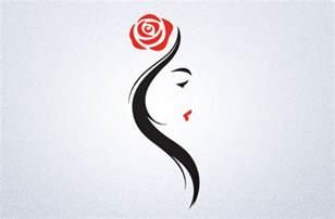 logo designer creative logos for graphic design inspiration logos graphic design junction