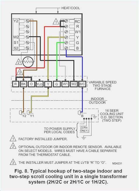 Trane Wsc Wiring Diagram Download Sample