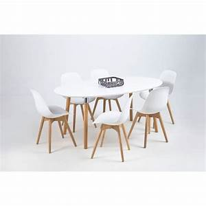 best table et chaise de jardin moderne pictures amazing With table avec chaise integree