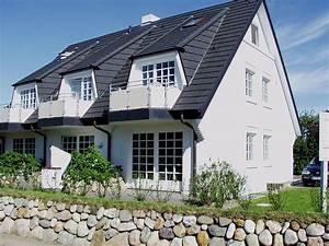 Haus Lassen Westerland : ferienwohnung 4 bastianstr 37 westerland frau ursula b rder ~ Watch28wear.com Haus und Dekorationen