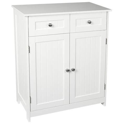 white freestanding bathroom cabinet freestanding bathroom cabinet white vanity storage mirror