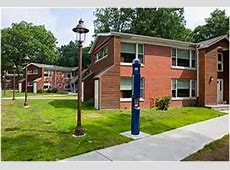 Northwood Apartments Mobile Map University of Connecticut