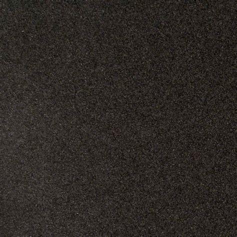 black granite tiles impala black granite tile slabs