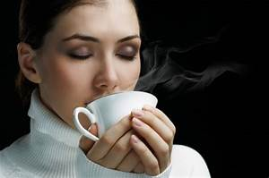 Can coffee actually reduce risk of getting diabetes?