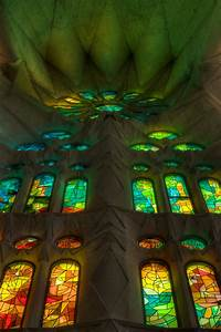 More from La Sagrada Familia | Rick Holliday