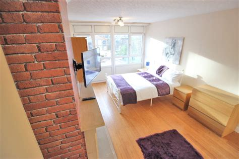 Living Room Letting Agency Manchester by Metropolitan Crown Estate And Letting In East