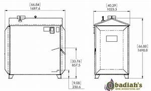 Empyre Elite Xt 200 Epa Outdoor Wood Boiler  Furnace