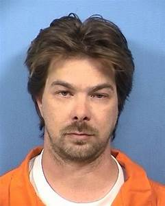 Naperville Man Gets 10 Years For Trying To Lure Young Girls