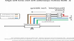Lutron 3 Way Switch Wiring Diagram Download