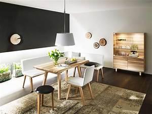 Dänisches Design Möbel : anrei echt seit 1894 fino interior design eckbank esszimmer und m bel ~ Frokenaadalensverden.com Haus und Dekorationen