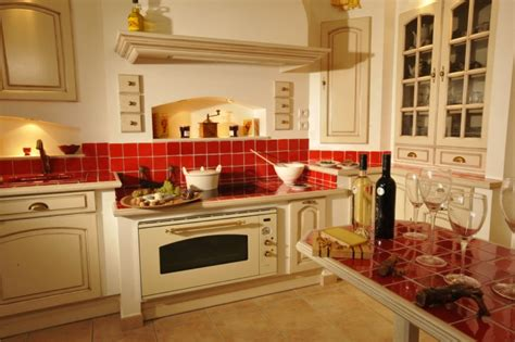 cuisine traditionnelle cuisine traditionnelle avec poignees legrand