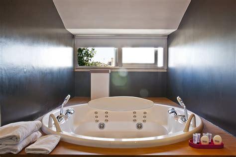 hotel con vasca hotel con vasca idromassaggio in a roma