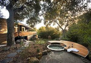 stainless steel hot tub spas commercial residential With whirlpool garten mit baobab bonsai