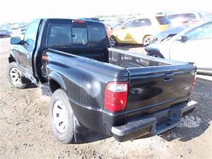 Used Salvage Truck  Van  U0026 Suv Parts Sacramento