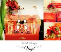 sangjit decoration images honeymoon gifts