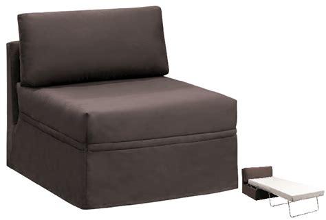 canapé chauffeuse chauffeuse casa convertible lit en tissu home spirit par