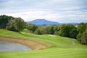 Golf De Bassussarry : bassussarry makila golf club bayonne bassussarry ~ Medecine-chirurgie-esthetiques.com Avis de Voitures