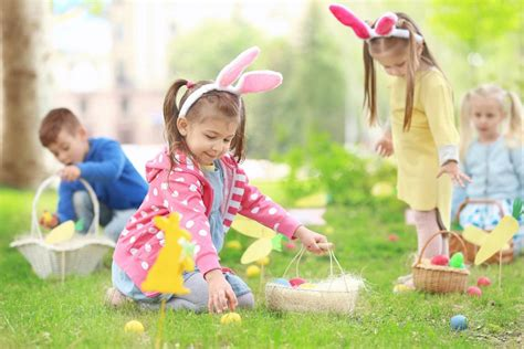 15 easter egg hunts you in 2018 day out with the 271   easter egg hunts