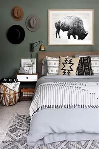 Schlafzimmer In Grün Gestalten : die besten 25 jugendzimmer gestalten ideen auf pinterest jugendzimmer ikea sitzbank ~ Sanjose-hotels-ca.com Haus und Dekorationen