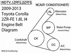 2016 Corolla Le Eco - Page 2
