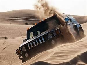Jeep Safari Dubai : jeep safari dubai exhilarating experience in dubai ~ Kayakingforconservation.com Haus und Dekorationen