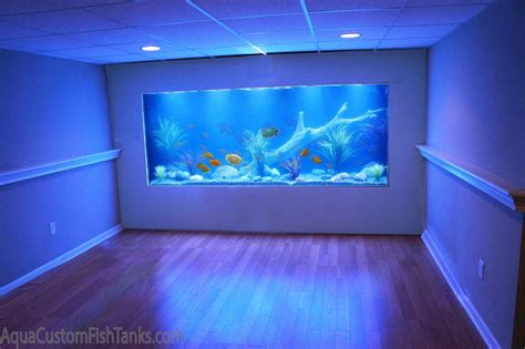 cheap bed headboards decor appealing laminate floor and big fish