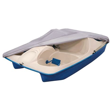 Paddle Boat Covers Canvas by Best 25 Boat Covers Ideas On Canvas Tent Diy