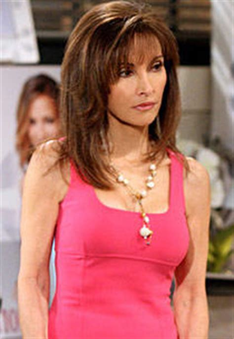 report susan lucci turns  offer  continue