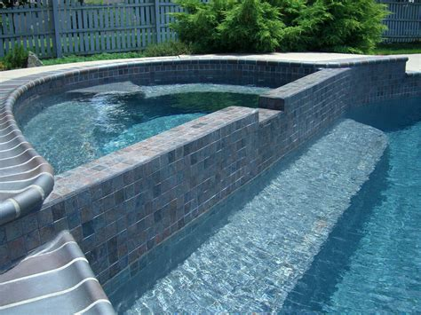 Photo Gallery Callahan Pools