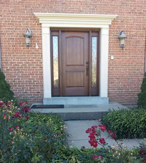 masonite exterior doors windows doors photo gallery norm s bargain barn