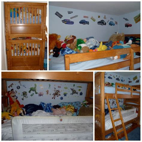 buying bunk beds the forever