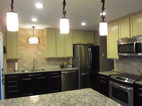 Kitchen Design Center Fort Worth by Kitchen And Bathroom Remodeling And Design In Dallas Fort