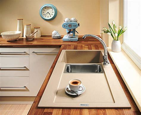franke composite kitchen sinks franke kitchen sinks stainless steel sink taps qs 3520
