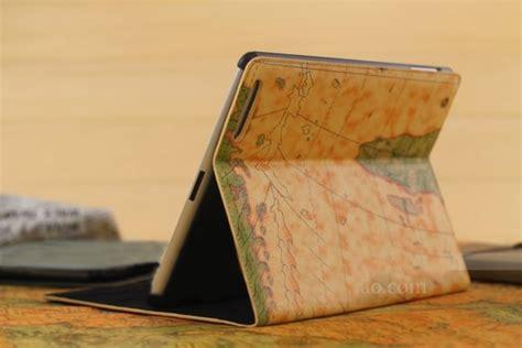 ipad mini smart cover hinta