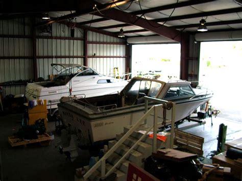 Marine Boat Repair by Contact Chinook Marine Repair Chinook Wa Boat Repair