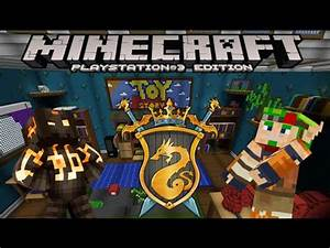Ps4 Story Games : toy story 2 hungers games lets play minecraft ps3 ps4 ~ Jslefanu.com Haus und Dekorationen