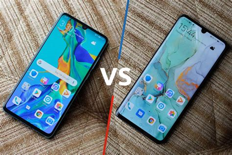 huawei p pro  p whats  difference trusted