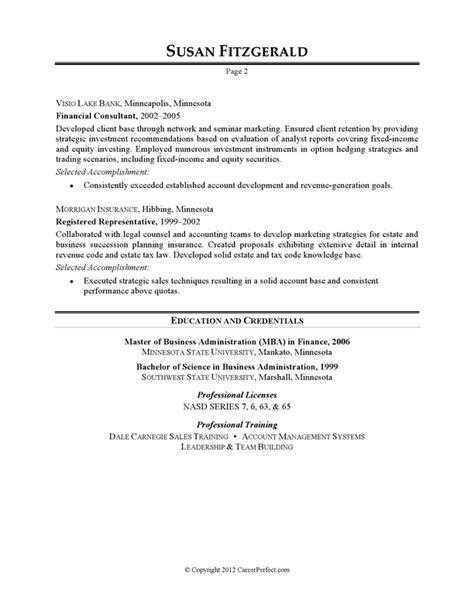 Help Me Write Resume by Help Me Write Investments Resume Windowsfan Ru