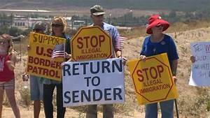 Rio Grande Valley Sector Apprehends Nearly 7,000 Illegal Aliens in One Week…