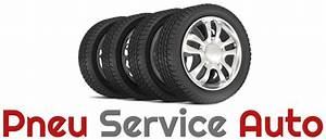 Pneus Auto Fr : pneu service auto m canicien bayonne ~ Maxctalentgroup.com Avis de Voitures